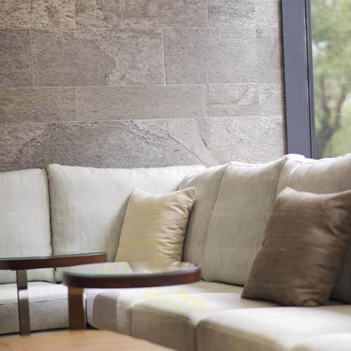 decorative materials wattana company. Black Bedroom Furniture Sets. Home Design Ideas