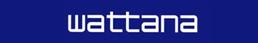 Wattana Company Limited Logo